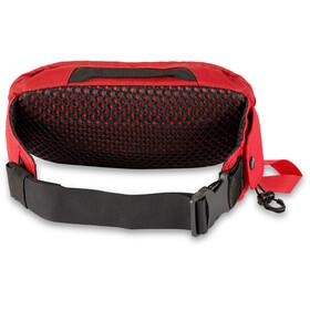Dakine Hot Laps 1l Hip Bag deep red